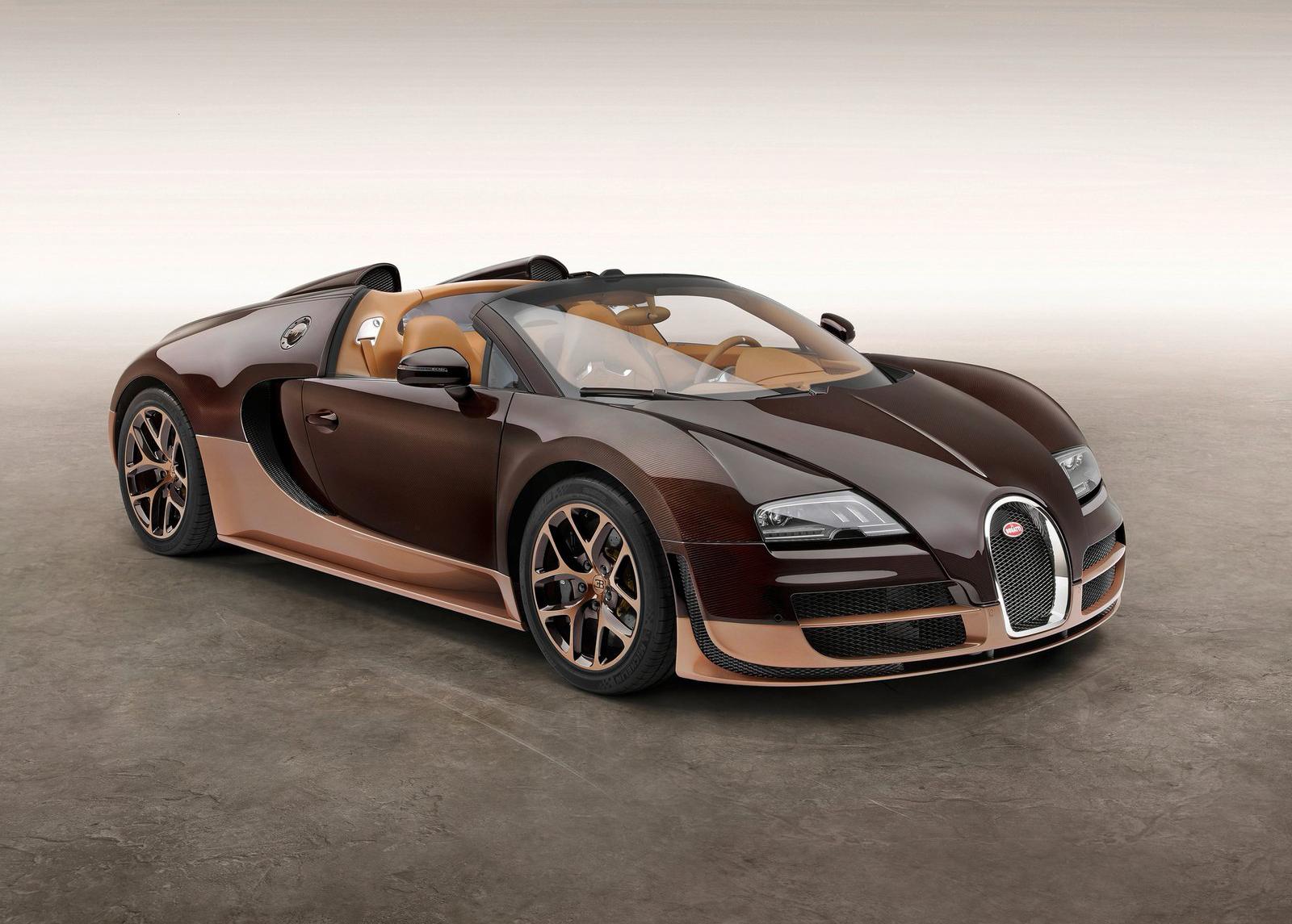 Bugatti Price 2014 13 Car Background ...