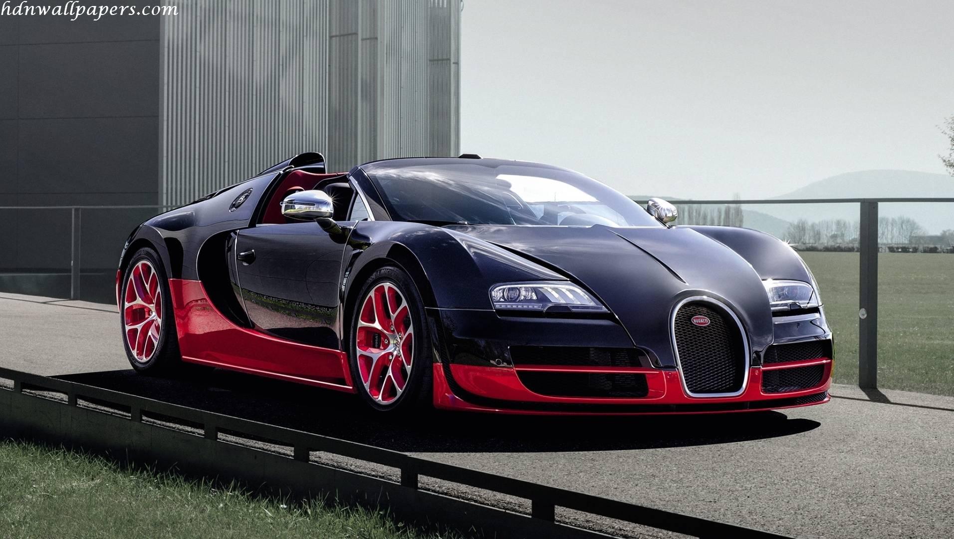 Bugatti Price 2014 23 Wide Car Wallpaper ... Bugatti Price