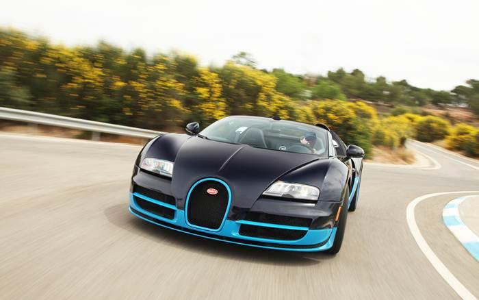 Bugatti Price 2014 37 Desktop Wallpaper
