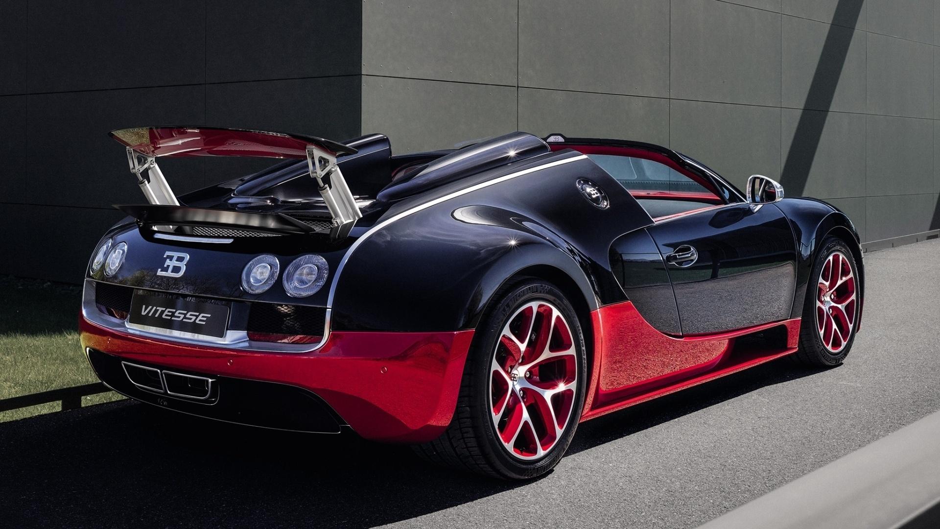 2018 bugatti veyron price.  bugatti bugatti price 2014 40 background wallpaper for 2018 bugatti veyron price