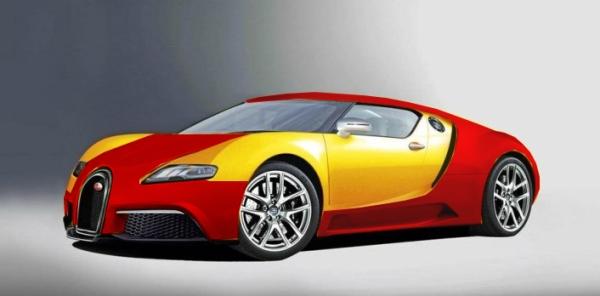 bugatti price 2014 23 wide car wallpaper. Black Bedroom Furniture Sets. Home Design Ideas