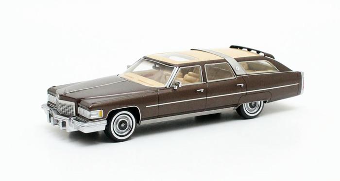 Cadillac Car Models 28 Desktop Wallpaper