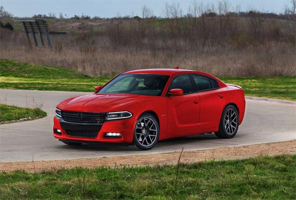 Dodge Charger 2015 Price 1 Widescreen Car Wallpaper