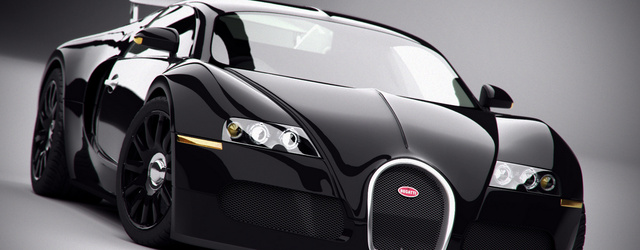 how much do bugatti 39 s cost 4 car hd wallpaper. Cars Review. Best American Auto & Cars Review