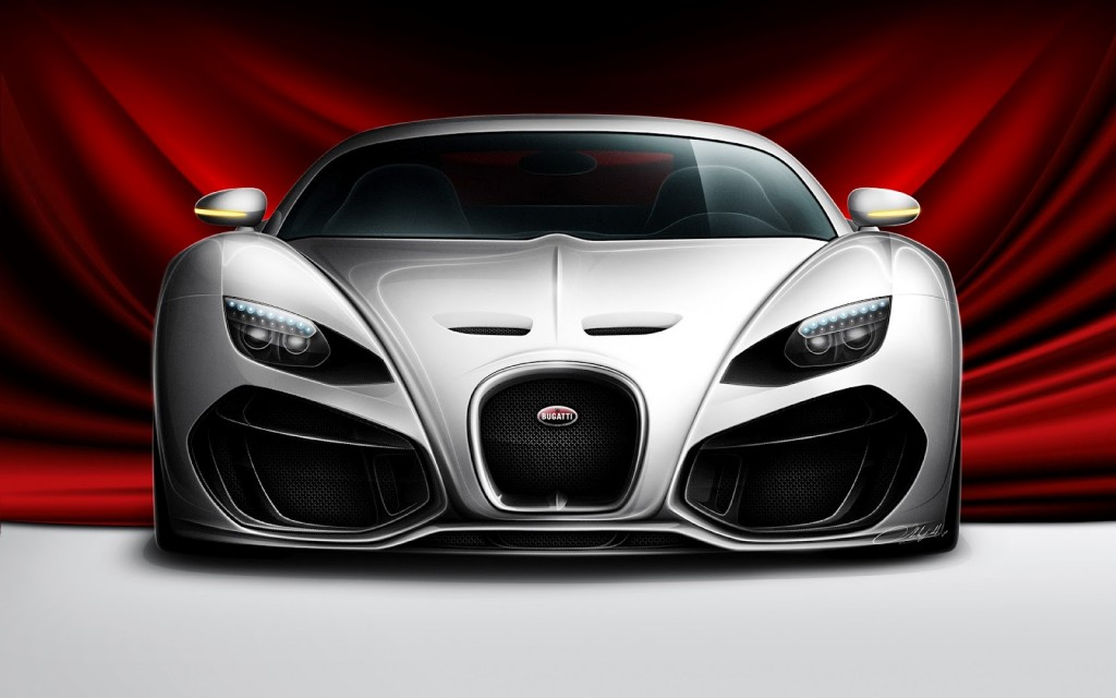 How Much Do Bugatti S Cost 14 High Resolution Car Wallpaper