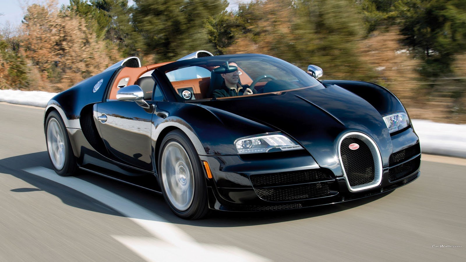 how much do bugatti 39 s cost 24 background wallpaper. Cars Review. Best American Auto & Cars Review