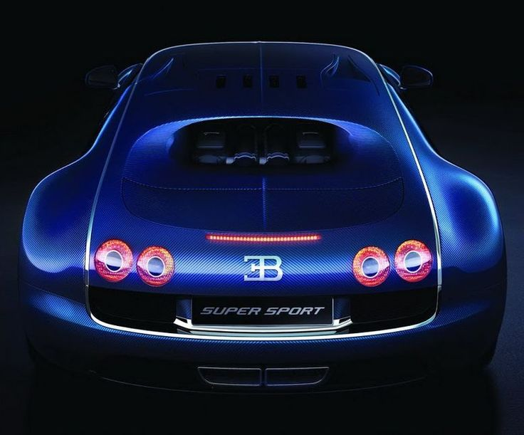 how much do bugatti 39 s cost 20 car background. Black Bedroom Furniture Sets. Home Design Ideas