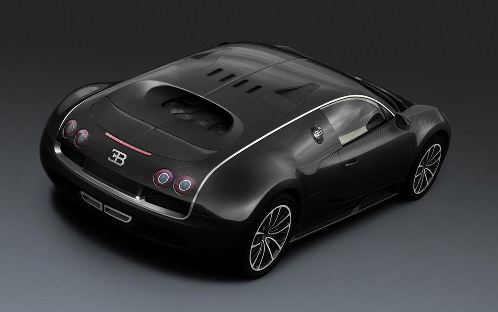 How Much Do Bugatti's Cost 21 Widescreen Car Wallpaper