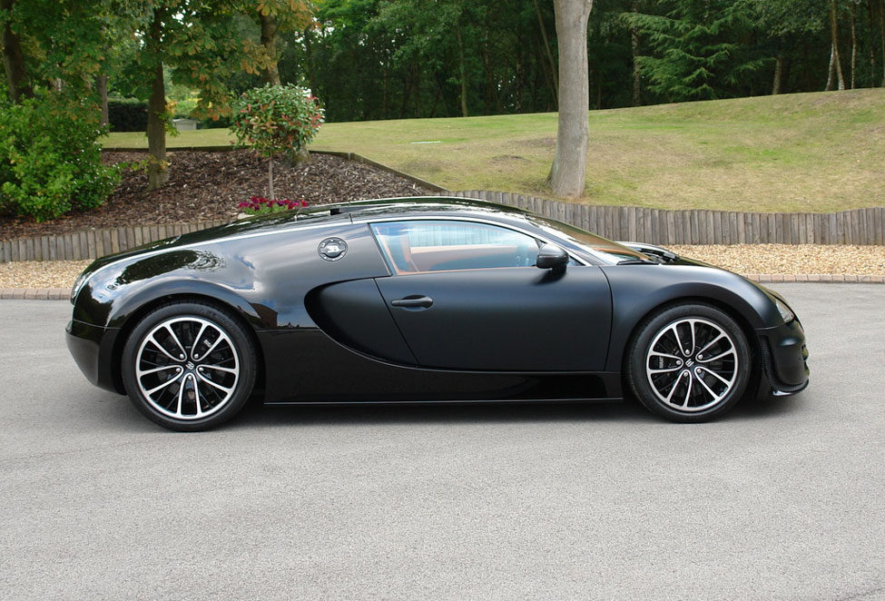 how much do bugatti 39 s cost 19 high resolution car. Cars Review. Best American Auto & Cars Review