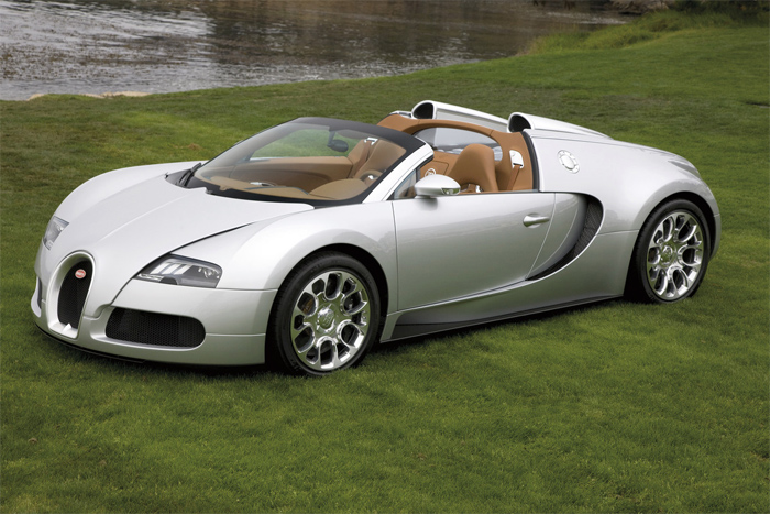 how much do bugatti 39 s cost 14 high resolution car wallpaper. Black Bedroom Furniture Sets. Home Design Ideas