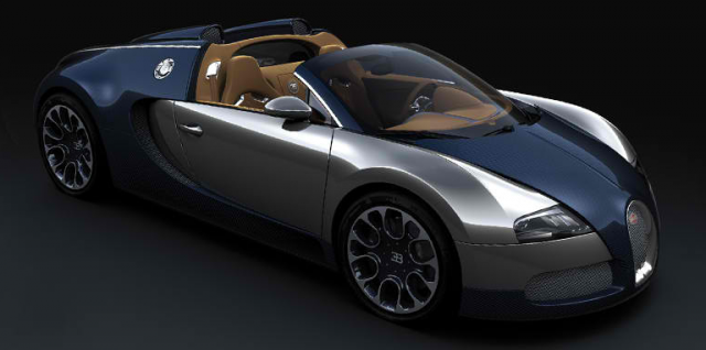 how much do bugatti 39 s cost 4 car hd wallpaper. Black Bedroom Furniture Sets. Home Design Ideas