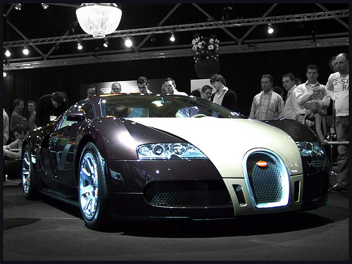 how much do bugatti 39 s cost 19 high resolution car wallpaper carwallpape. Cars Review. Best American Auto & Cars Review