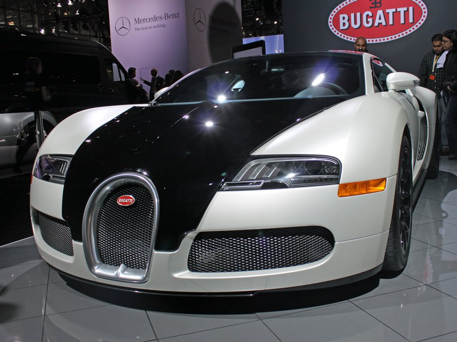 how much do bugatti 39 s cost 14 high resolution car. Cars Review. Best American Auto & Cars Review