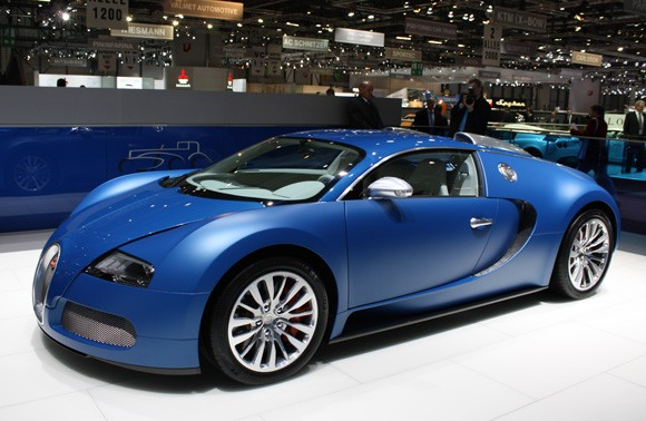how much do bugatti 39 s cost 9 car background. Black Bedroom Furniture Sets. Home Design Ideas