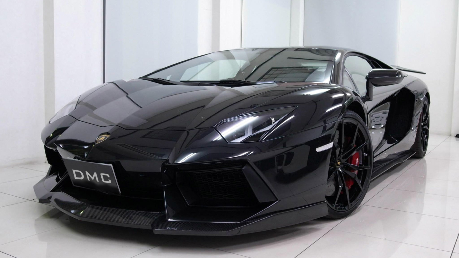 Lamborghini Prices 24 Background Wallpaper