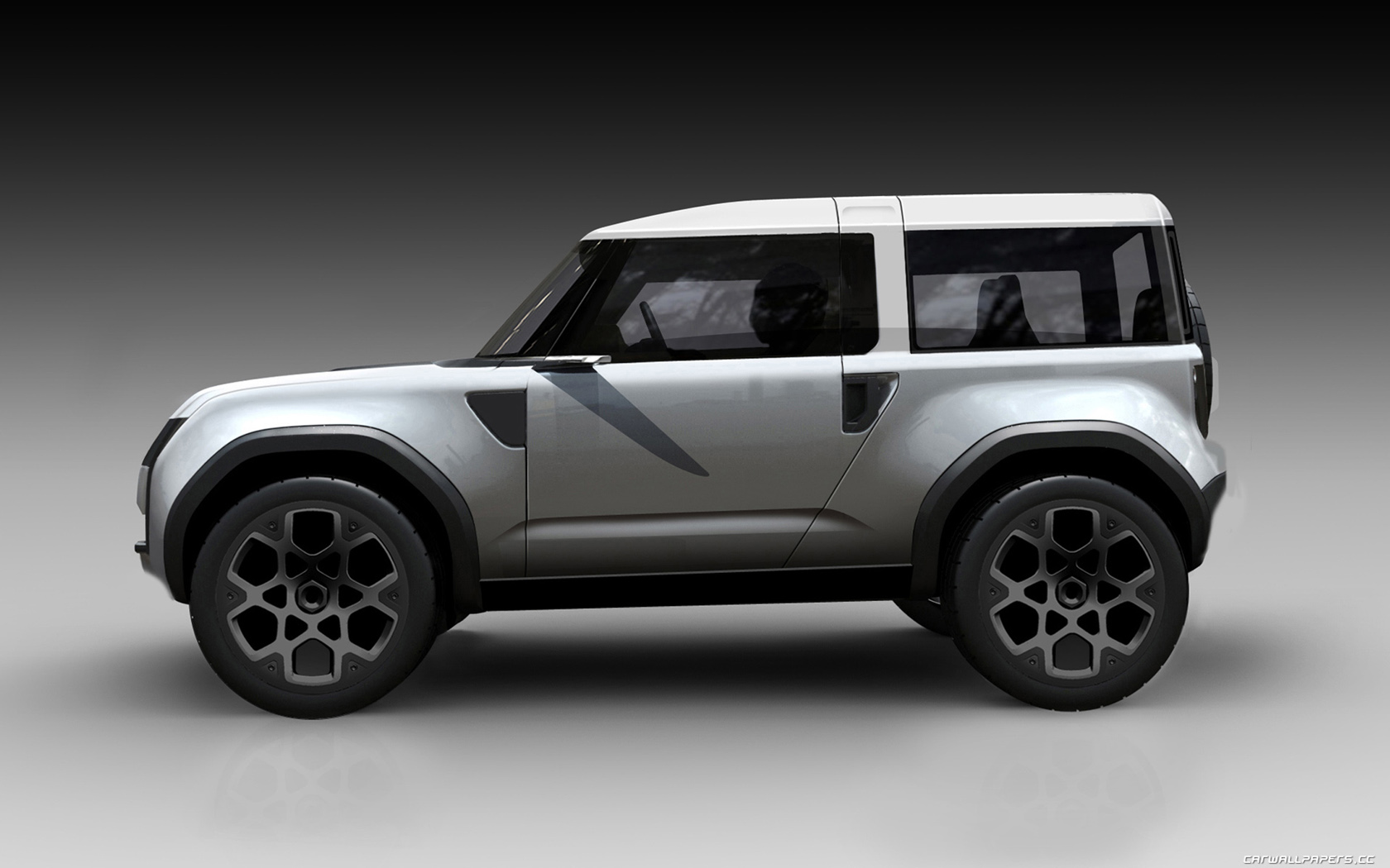 Land Rover Car Pictures 15 Cool Hd Wallpaper
