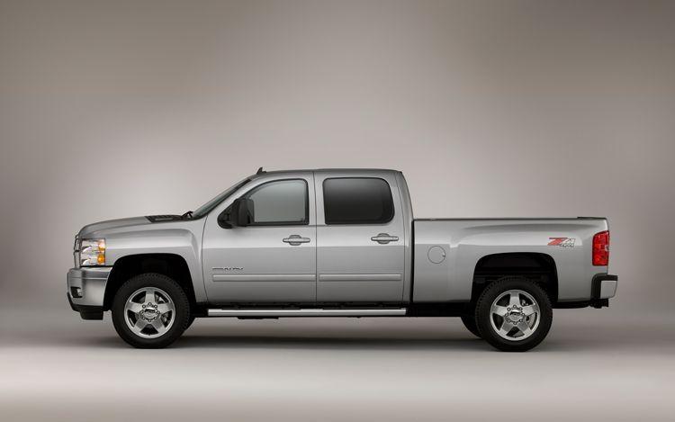 List Of Chevrolet Car Models 16 Widescreen Car Wallpaper