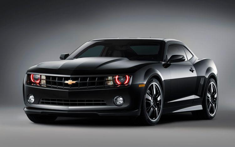 List Of Chevrolet Car Models 39 Cool Hd Wallpaper