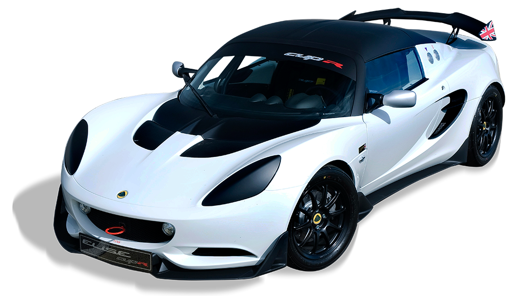 lotus car price range 11 cool hd wallpaper. Black Bedroom Furniture Sets. Home Design Ideas