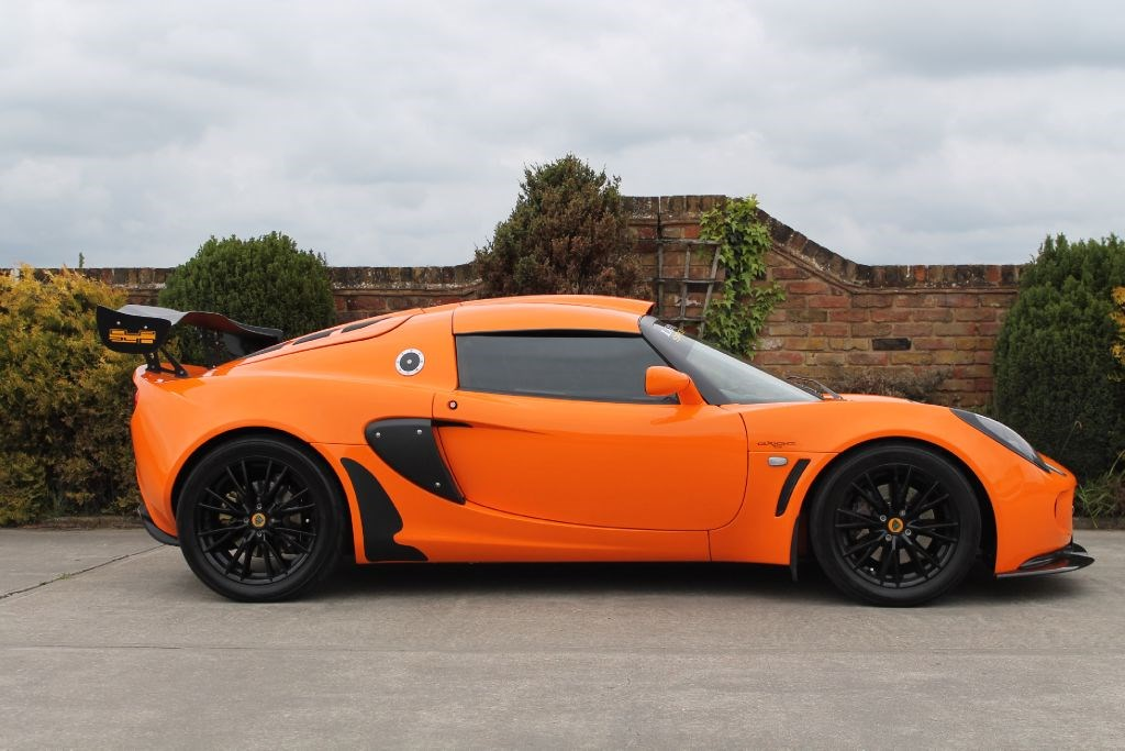 Car Wallpaper High Resolution: Lotus Car Price Range 3 High Resolution Car Wallpaper