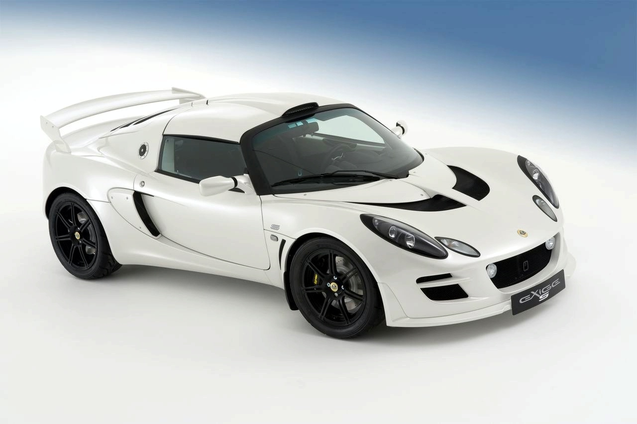 lotus car price range 30 desktop wallpaper. Black Bedroom Furniture Sets. Home Design Ideas