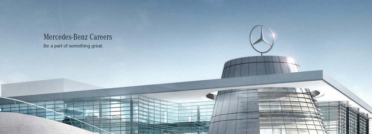 mercedes benz usa headquarters 28 car background