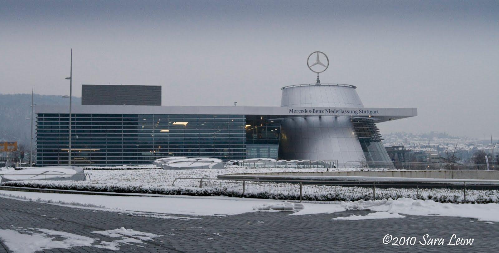 Mercedes benz usa headquarters 39 car hd wallpaper for Mercedes benz usa headquarters address