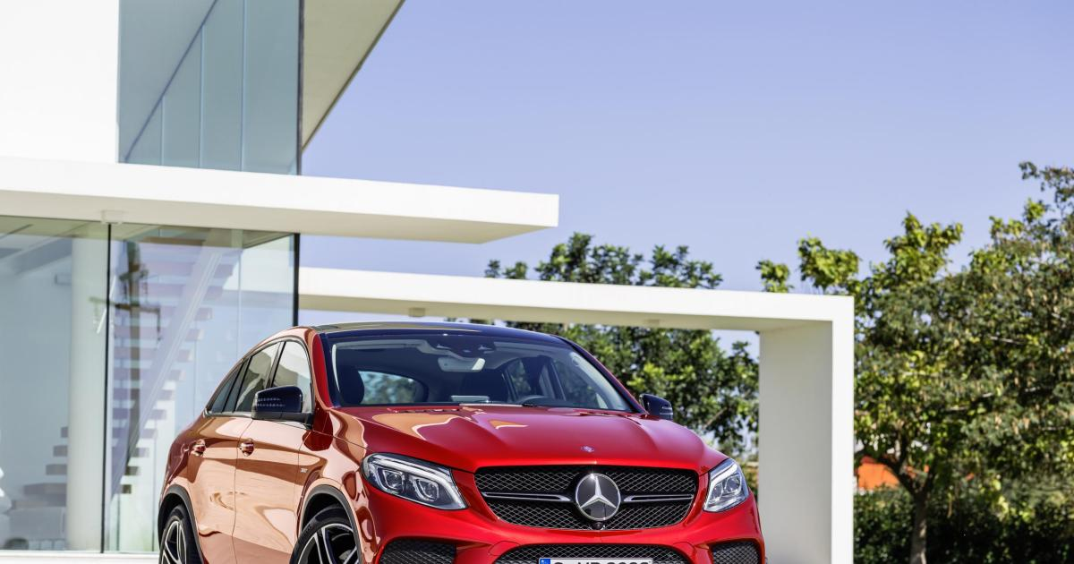 Mercedes benz usa headquarters 15 car background for Mercedes benz complaint department