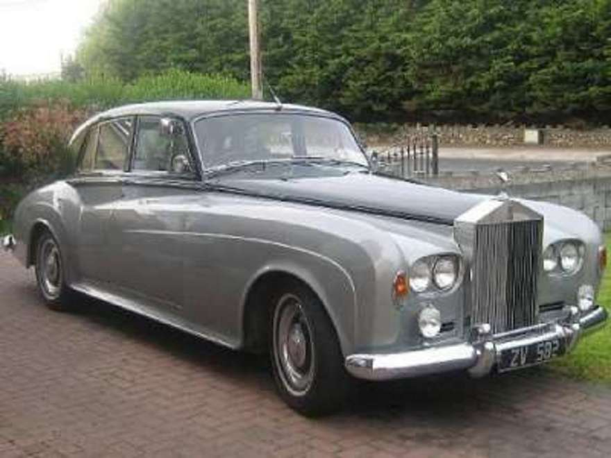old rolls royce for sale 37 car hd wallpaper carwallpapersfordesktop. Black Bedroom Furniture Sets. Home Design Ideas