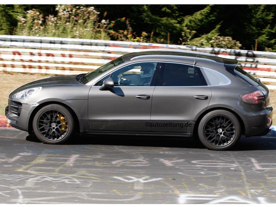 Porsche Panorama 4 2 Car Hd Wallpaper