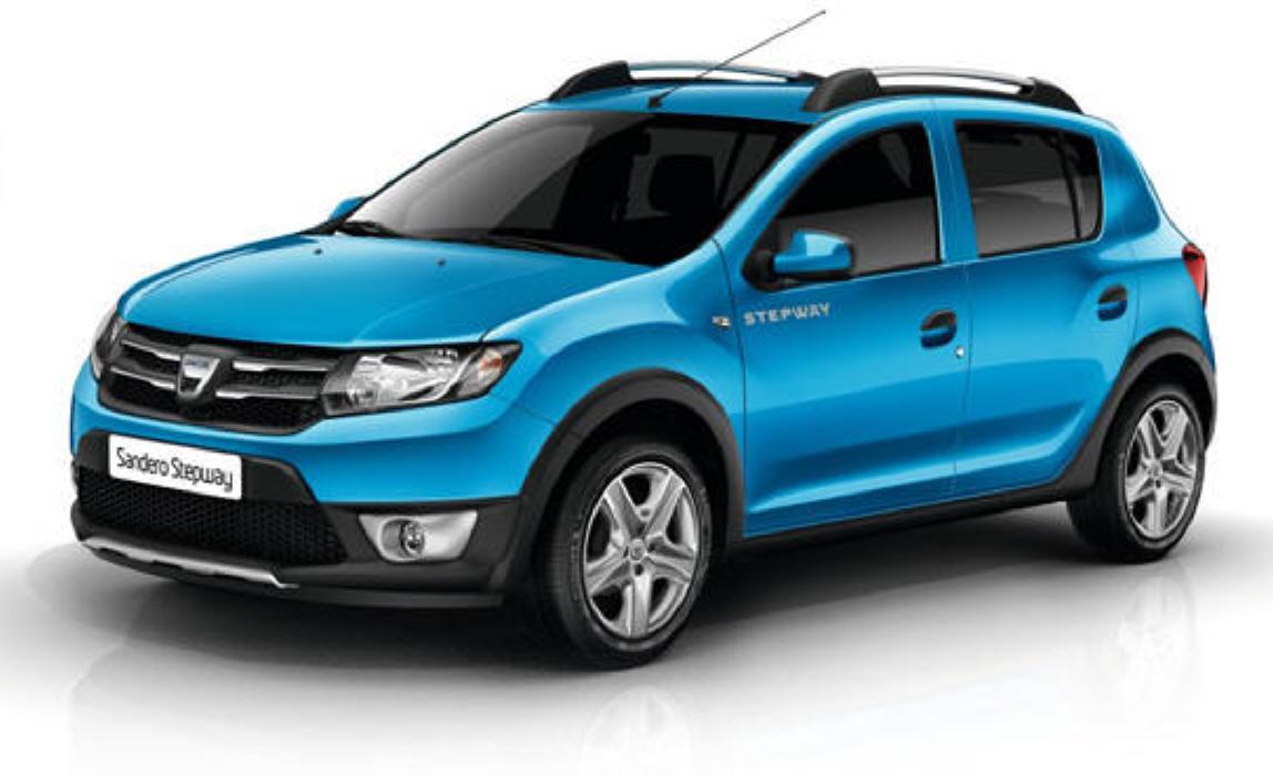 Tamil Kamakathaikal 2018 In Car 2017 2018 Best Cars Reviews
