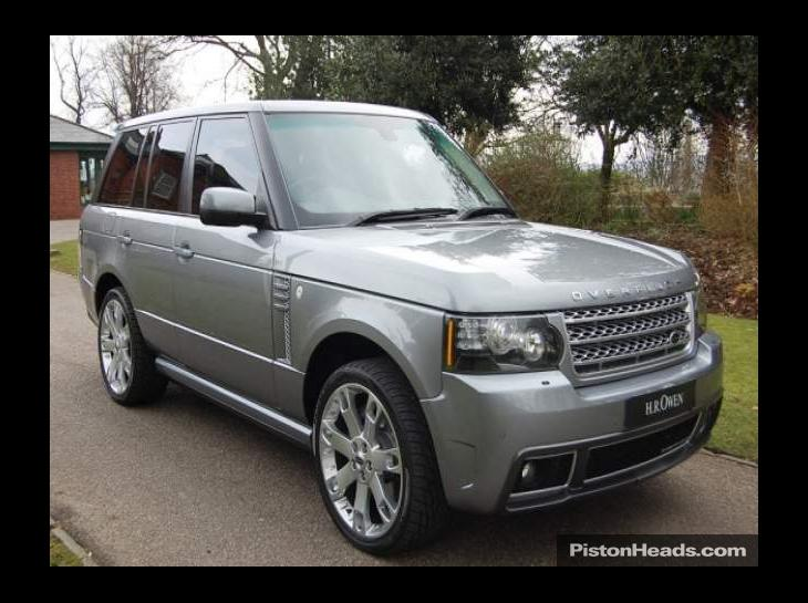 Used Land Rover For Sale 30 Cool Hd Wallpaper