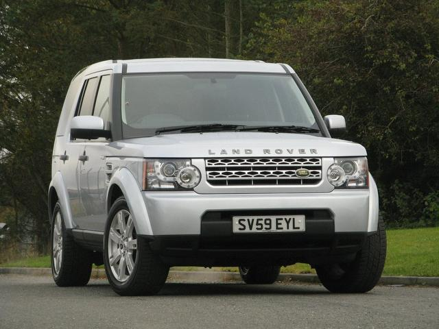 used land rover for sale 8 cool hd wallpaper. Black Bedroom Furniture Sets. Home Design Ideas