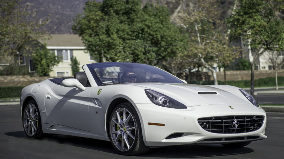 2015 ferrari california 33 - photo #31