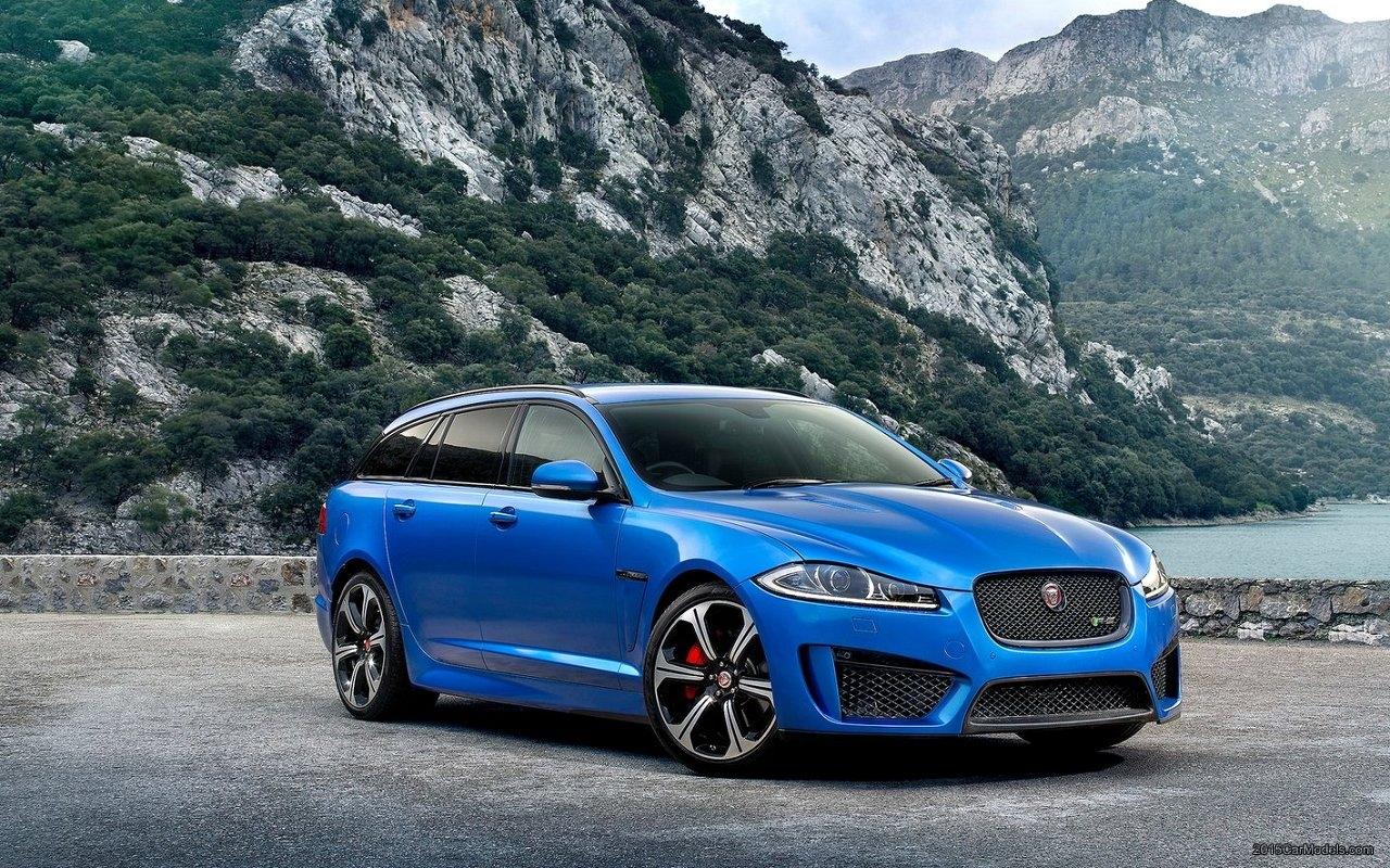 2015 jaguar cars pictures 30 free hd car wallpaper. Black Bedroom Furniture Sets. Home Design Ideas