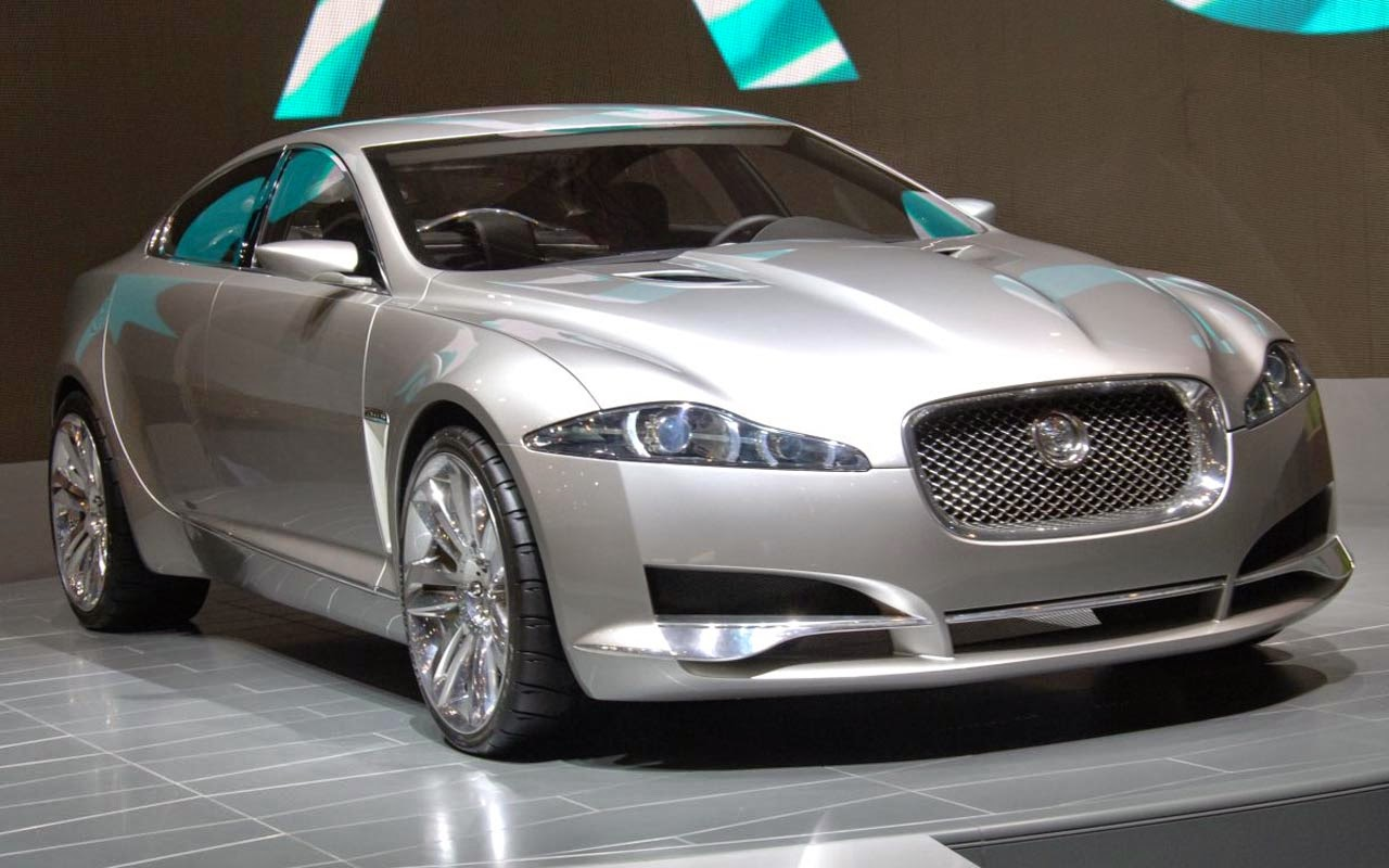 2015 Jaguar Cars Pictures 4 Desktop Wallpaper
