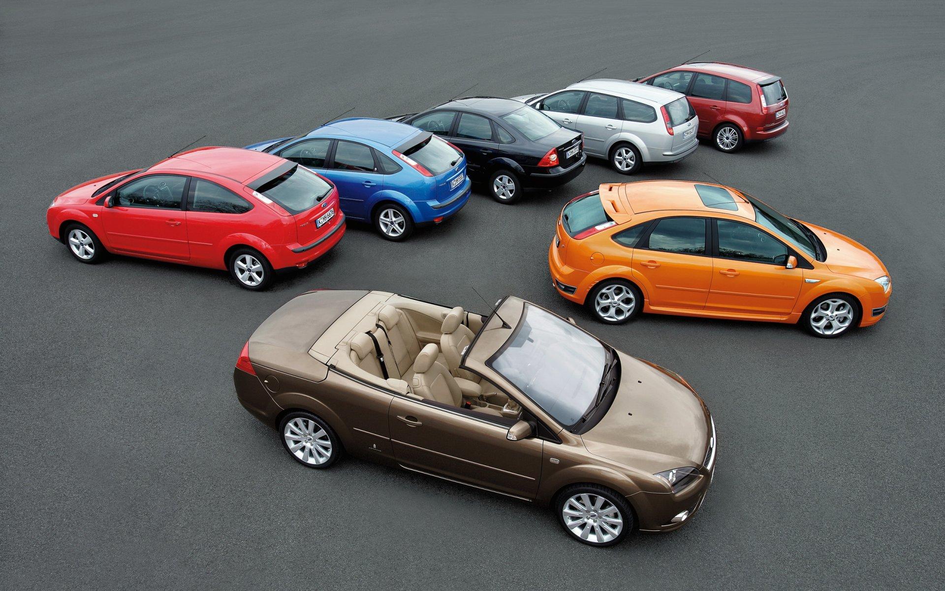 All ford models 13 car background for Ford motor vehicle models