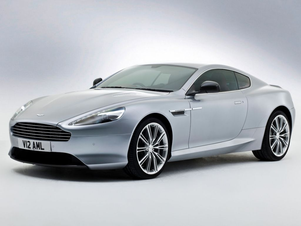 aston martin price list 11 car desktop background. Black Bedroom Furniture Sets. Home Design Ideas