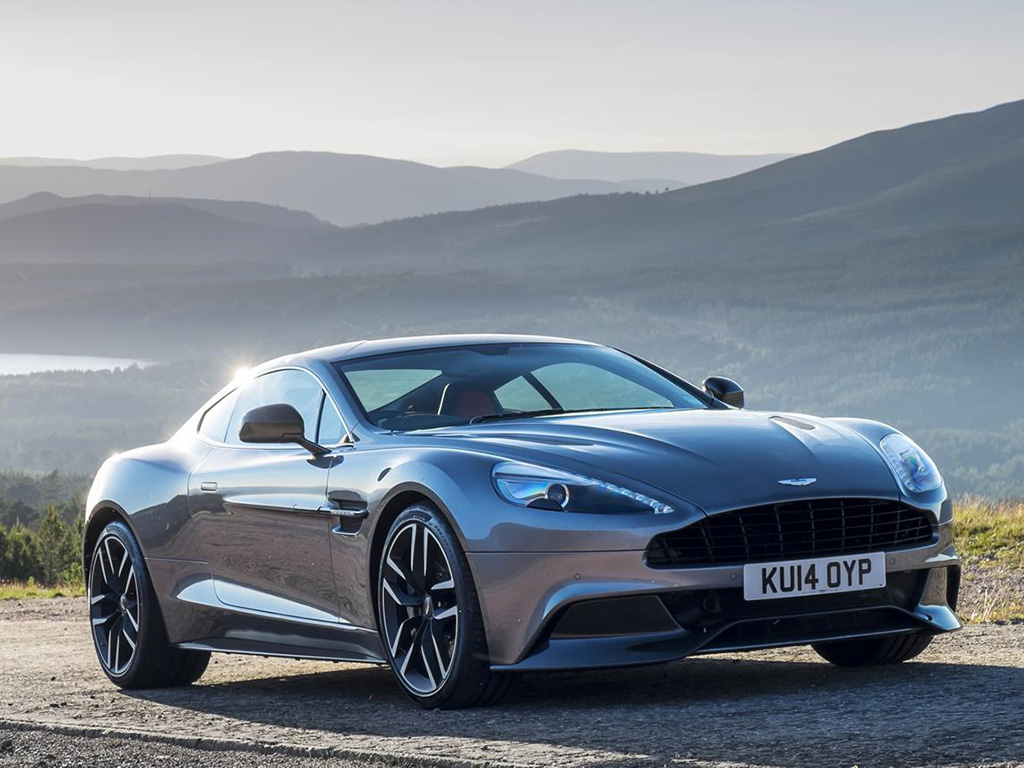 aston martin price list 20 car hd wallpaper. Black Bedroom Furniture Sets. Home Design Ideas