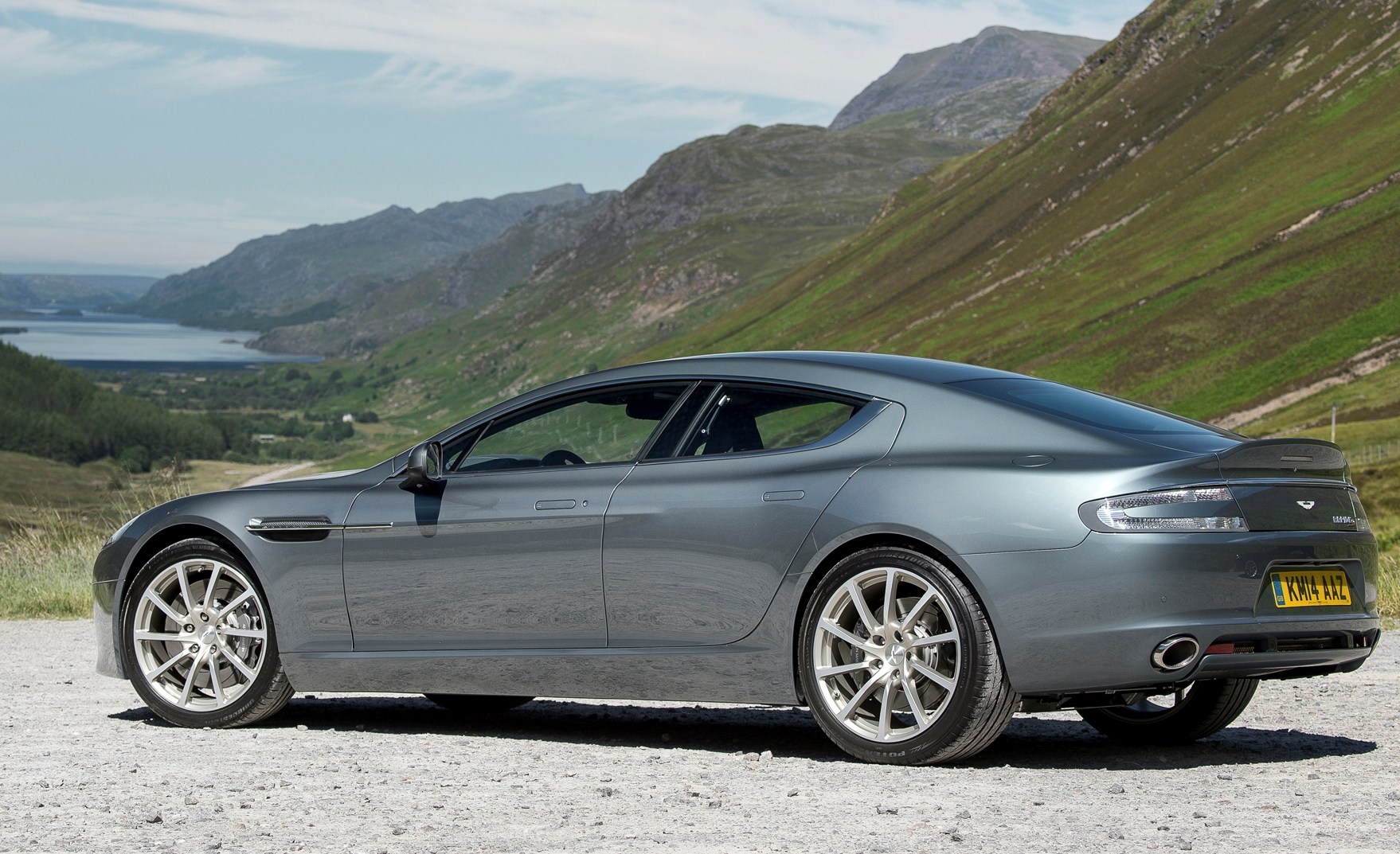 Aston Martin Price List Car Desktop Background - Aston martin price list