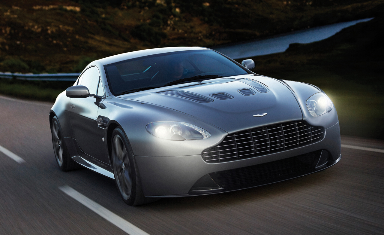 aston martin price list 2 car desktop background. Black Bedroom Furniture Sets. Home Design Ideas