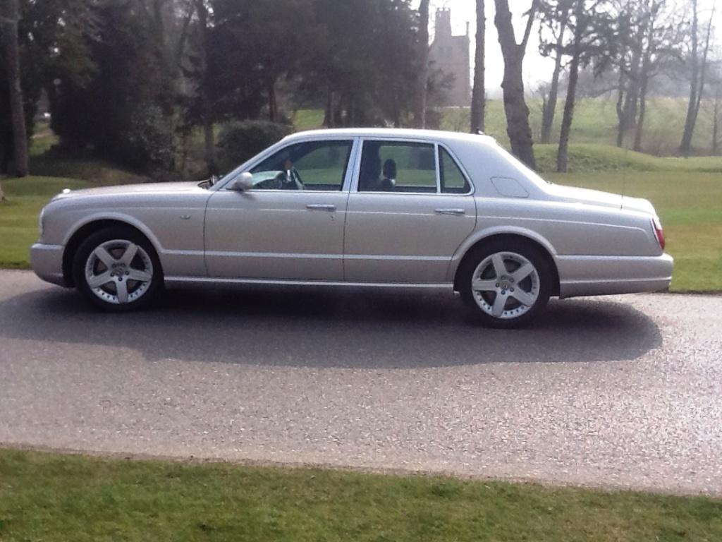 Bentley Cars 55 Wide Car Wallpaper