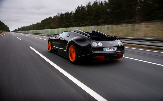 bugatti veyron cost 21 wide car wallpaper. Black Bedroom Furniture Sets. Home Design Ideas