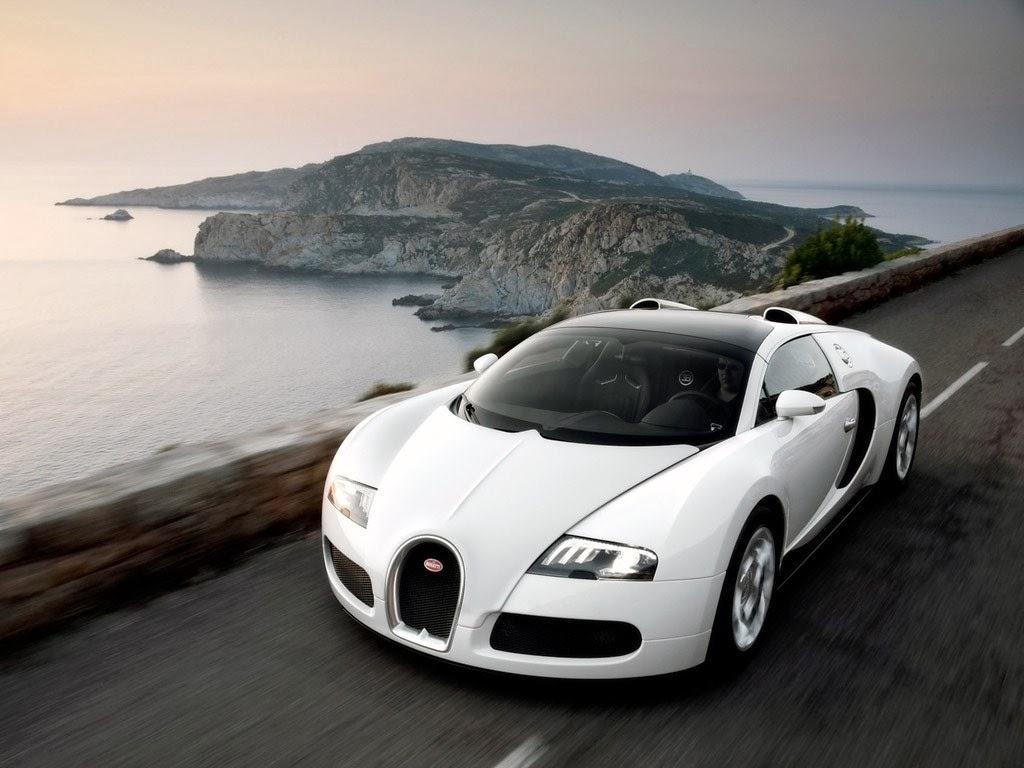 bugatti veyron cost 10 free hd car wallpaper. Black Bedroom Furniture Sets. Home Design Ideas