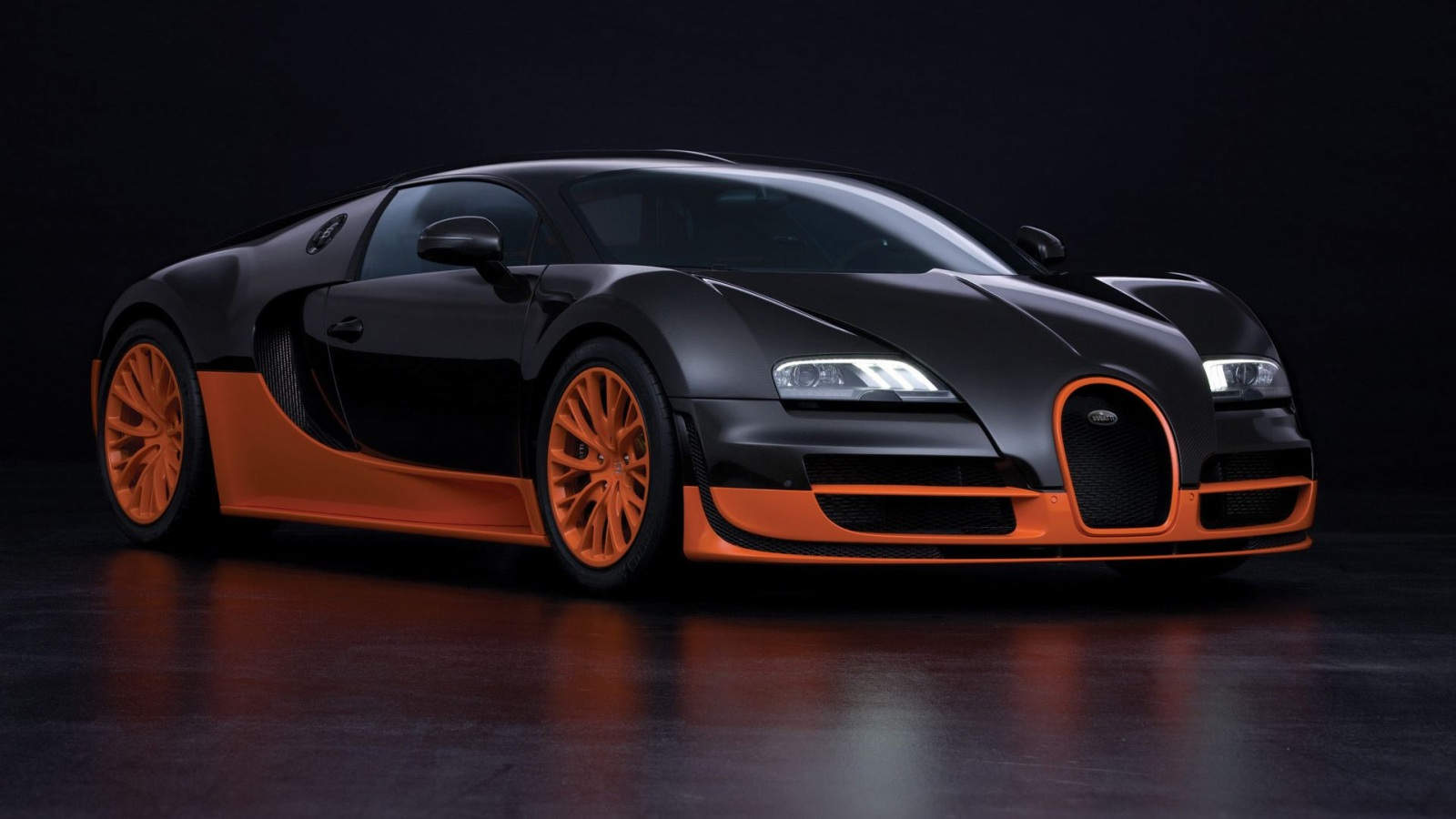 bugatti veyron cost 17 free hd car wallpaper. Black Bedroom Furniture Sets. Home Design Ideas