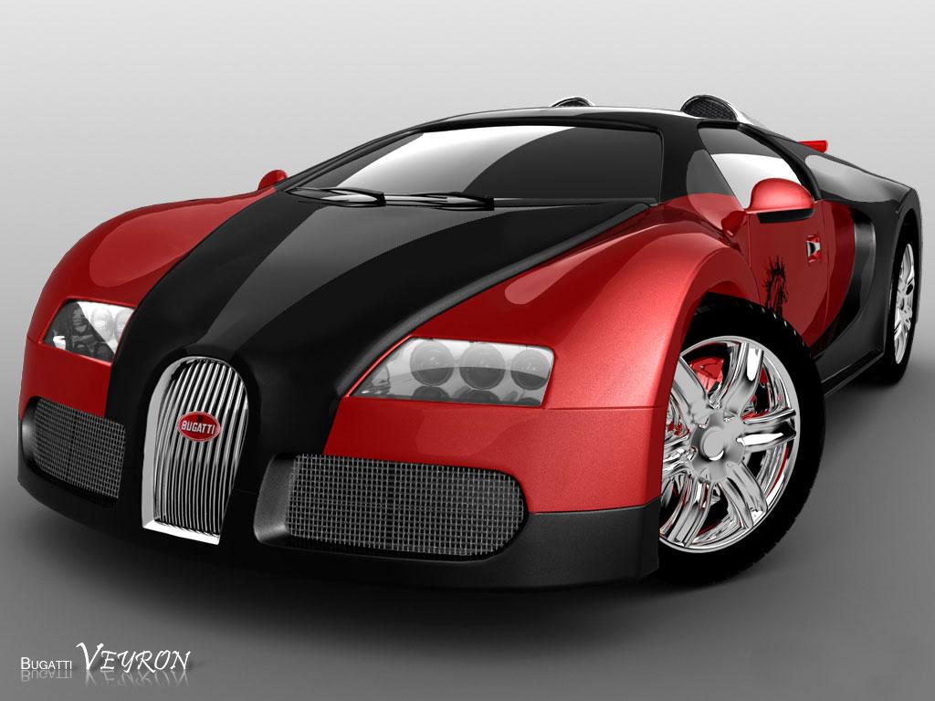 Bugatti Veyron Cost 8 Wide Car Wallpaper