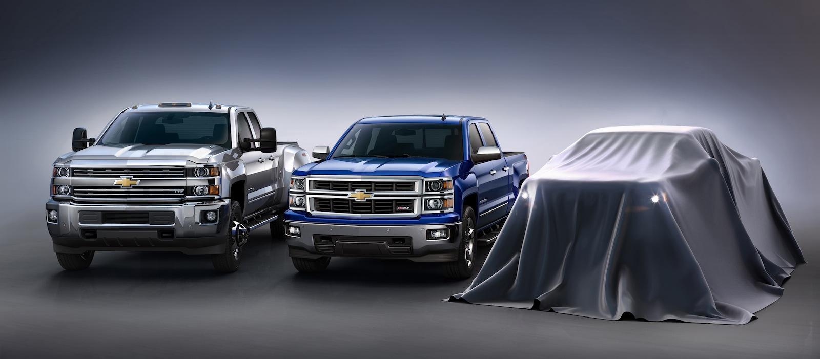 Dodge Truck Giveaway 2015 6 Cool Car Wallpaper