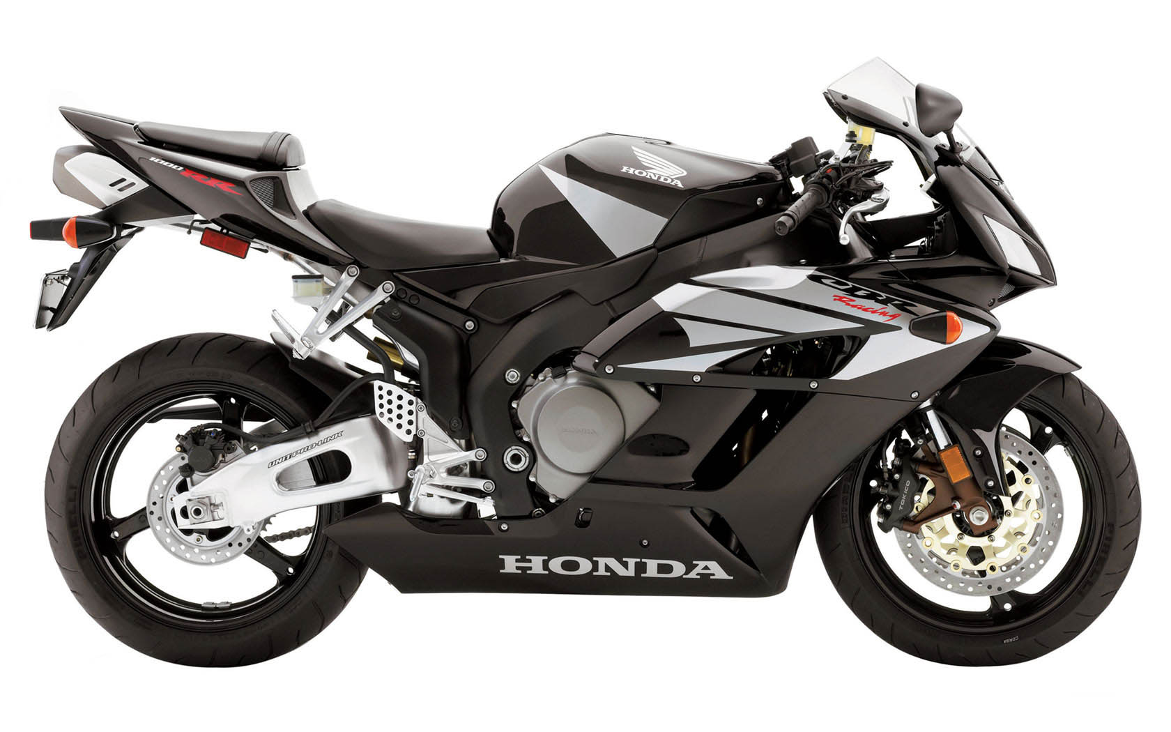 Honda Motorcycles 11 Car Background