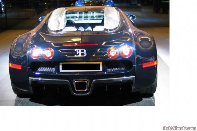 How Much A Bugatti Cost 1 Background Wallpaper
