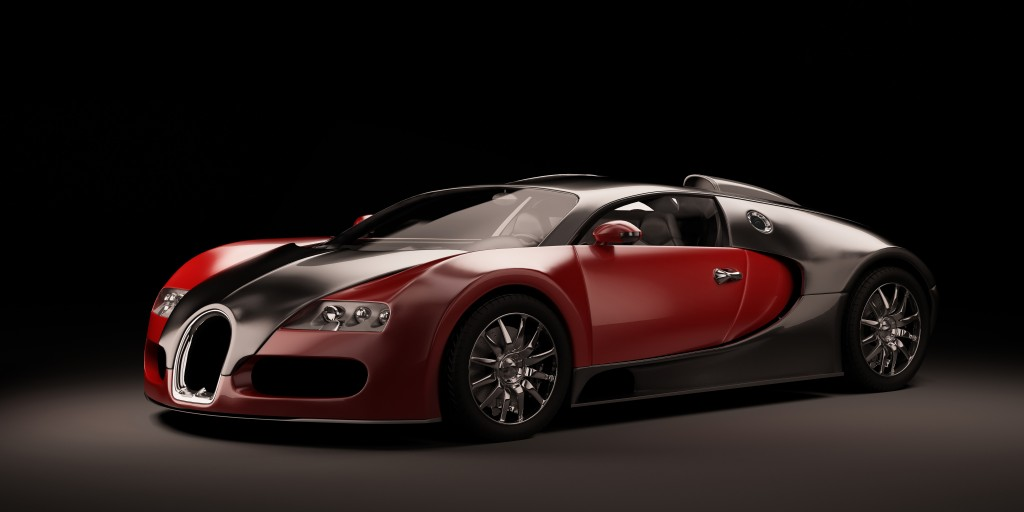 how much a bugatti cost 10 high resolution car wallpaper. Black Bedroom Furniture Sets. Home Design Ideas